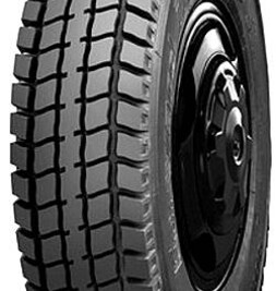 FORWARD TRACTION 310 10.00 R20