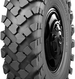 FORWARD TRACTION 70 12.00-18