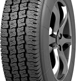 FORWARD PROFESSIONAL 359 225/75 R16C