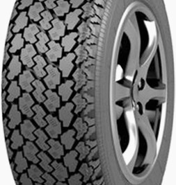 FORWARD PROFESSIONAL 462 175 R16C
