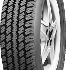 FORWARD PROFESSIONAL А-12 185/75 R16C