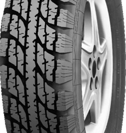 FORWARD PROFESSIONAL БС-1 185/75 R16C