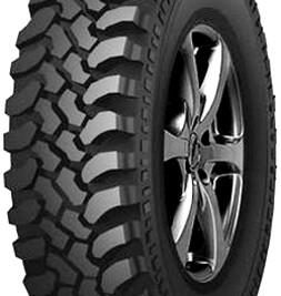 FORWARD SAFARI 540 205/75 R15