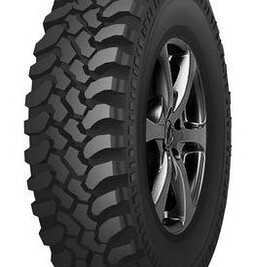 FORWARD SAFARI 540 235/75 R15
